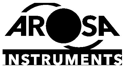 Arosa Instruments